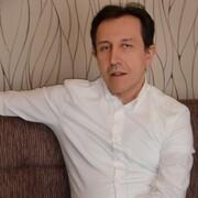 Mark, 51, г.Ганновер