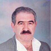 LEE, 70, г.Буффало Гров