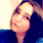 Дина, 24