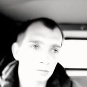 Grigory Bazylev, 32, г.Шацк
