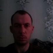 сергей, 32, г.Игра