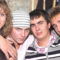 $-За, 33 года, Близнецы, Москва