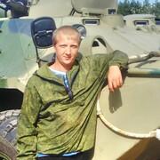 сергей, 27, г.Юрья
