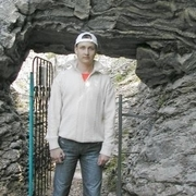 Anatoliy, 37