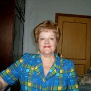 Людмила, 67