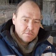 Игорь, 45, г.Оренбург