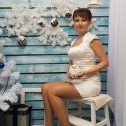 Юлия, 37, г.Жодино