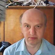 Михаил, 53, г.Озеры