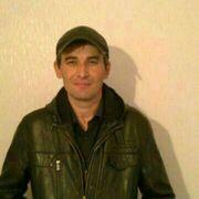 Роберт, 45, г.Альметьевск