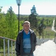 Николай, 37, г.Нижневартовск