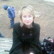 Анюта, 33