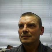 Михаил Шкатулов, 46, г.Москва