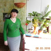 Alexandra, 43, г.Севастополь