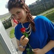 Анна, 20, г.Тюмень