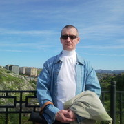 igor, 57, г.Полярный