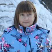 Галина, 46