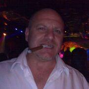 nikos, 51, г.Салоники
