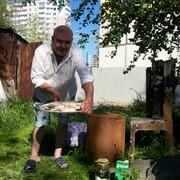 ДМИТРИЙ, 58, г.Сургут