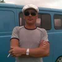 Николай, 41 год, Весы, Курган