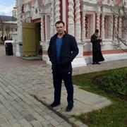 Дмитрий, 37, г.Горловка