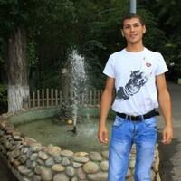 Тимур, 34 года, Рыбы, Оренбург