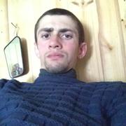 Адам, 27, г.Махачкала
