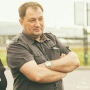 Виль, 47, г.Симферополь