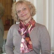 Ирина, 56, г.Белгород
