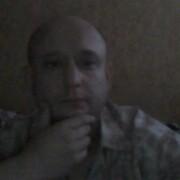 Олег, 41, г.Сумы