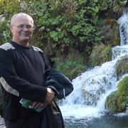 Валерий, 57, г.Минск