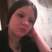 Алина, 27, г.Навля
