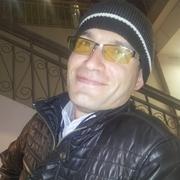 Slavik, 35, г.Щучье