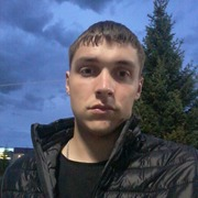 Alexander, 30, г.Хабаровск