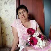 Valentinka, 57, г.Орел