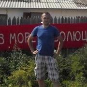 Михаил, 33, г.Витебск