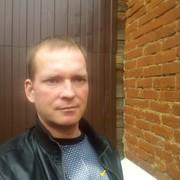 Петр, 34, г.Краснодар