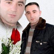 Tolik Quseynov, 36