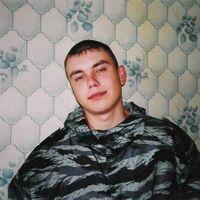 Николай, 35 лет, Близнецы, Москва