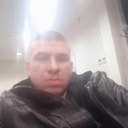 Сергей, 38, г.Коломна