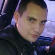 Михаил, 30, г.Луганск