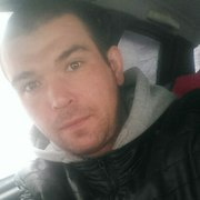 Александр, 29, г.Иваново