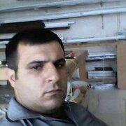 Ramal, 31, г.Баку