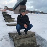 нариман, 29, г.Нижний Новгород