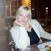 Вера, 37, г.Тольятти