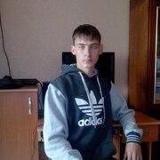 Дима, 22, г.Сумы