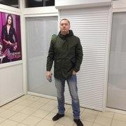 Антон, 36, г.Светогорск