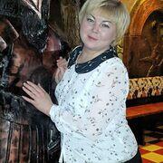 Людмила, 43, г.Сургут