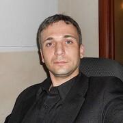 Слава, 43, г.Жиздра