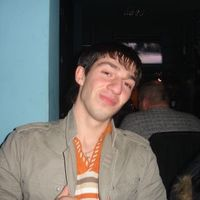 Юрик, 32 года, Рак, Санкт-Петербург