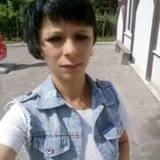 Алла, 37, г.Львов